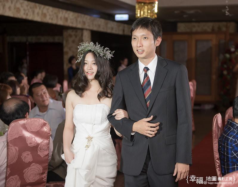 婚攝台南140301_1849_58.jpg