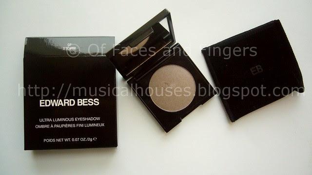 edward bess storm eyeshadow 2