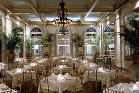Garibaldi Cafe   Savannah, GA   Savannah Restaurants