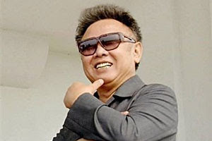 Kim Jong Il, leader of the Democratic People's Republic of Korea (DPRK), has died at the age of 69. He died on a train after providing field training inside the country. by Pan-African News Wire File Photos