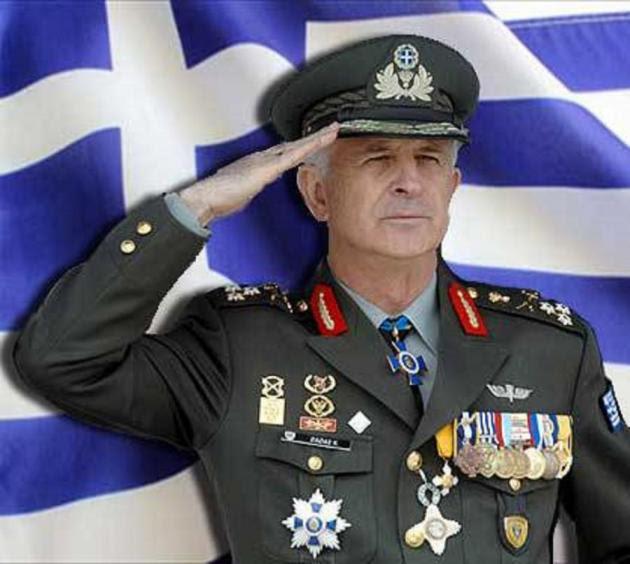 Αποτέλεσμα εικόνας για Μακεδονία μας στρατηγοι