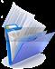 Documentos/Documents