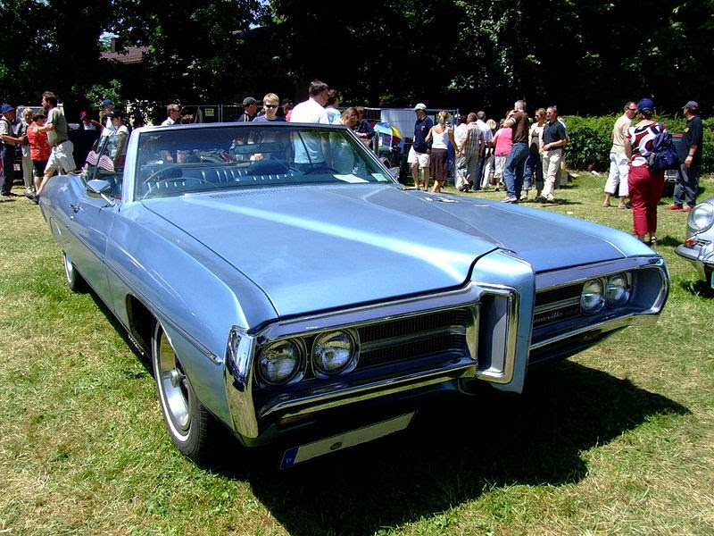 File:Pontiac Boneville 1969 1.JPG
