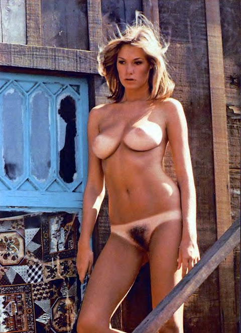 Ashley Cox Nude images (#Hot 2020)