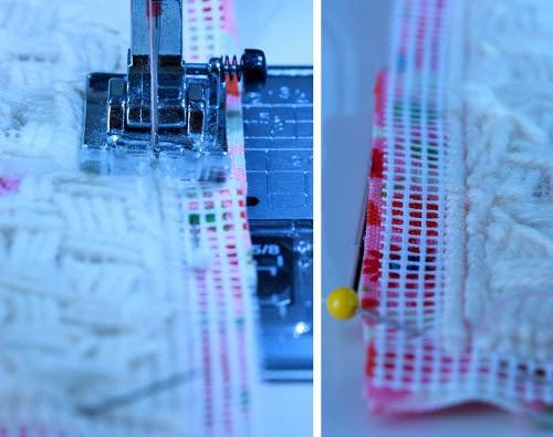 6.valentine.stitcheries