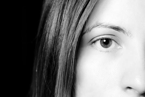 Beautiful Eyes by sidjej