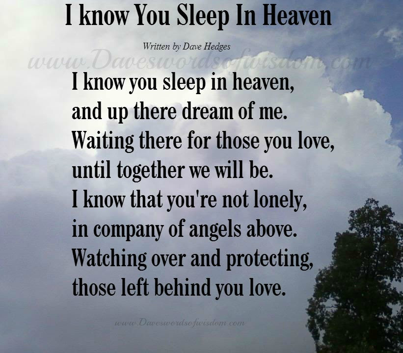 Missing My Mom In Heaven Quotes Elegant Mom In Heaven Poems Quotes