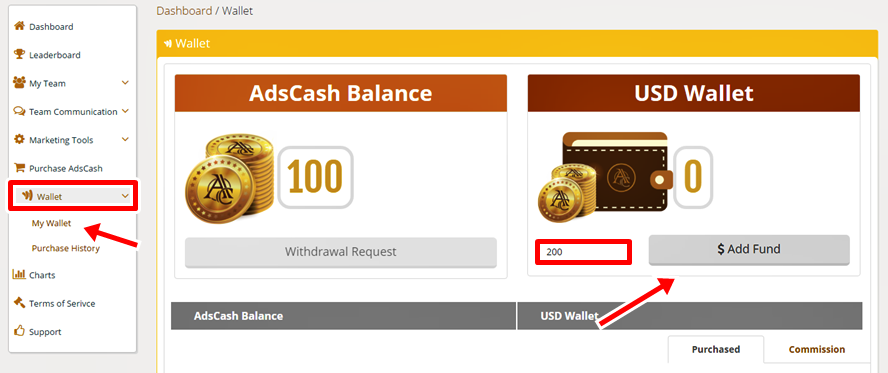 ra-mat-dong-ads-cash