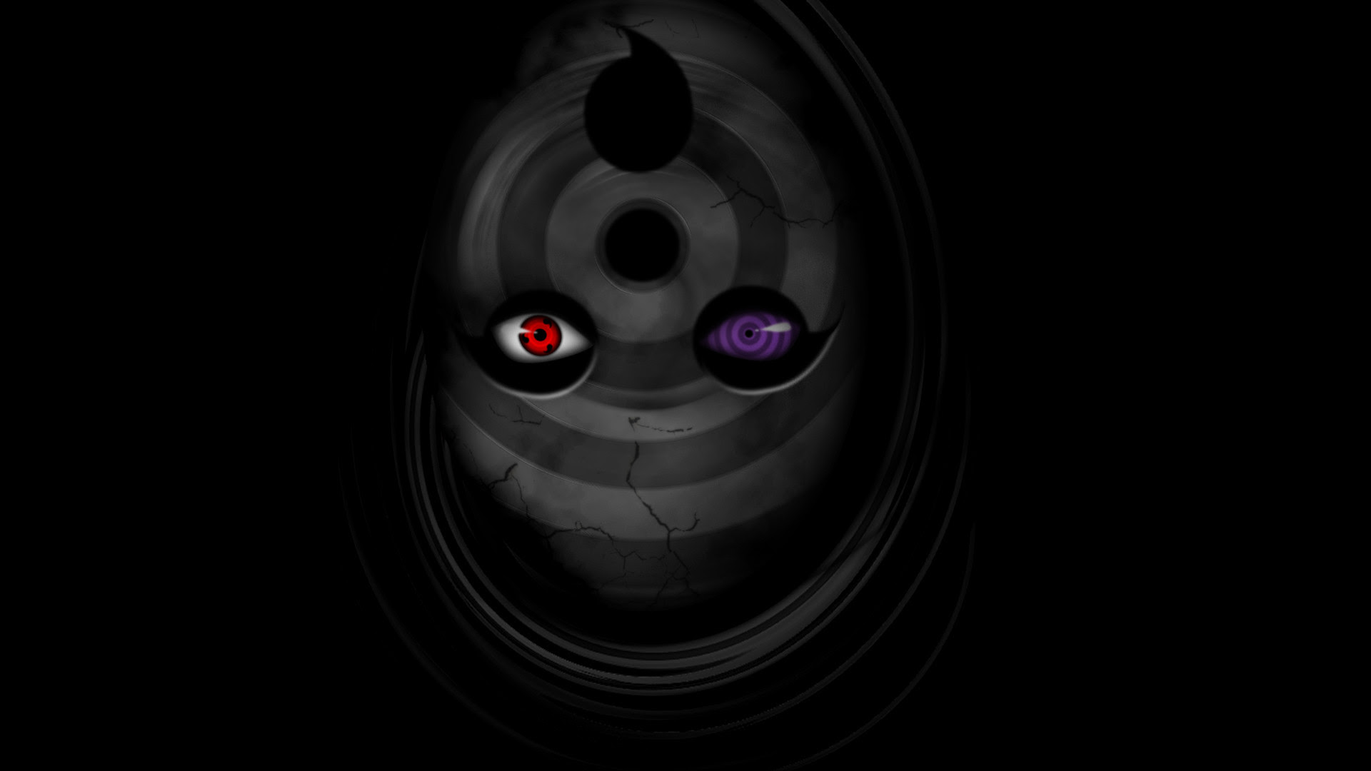 Obito Wallpapers (73+ background pictures)
