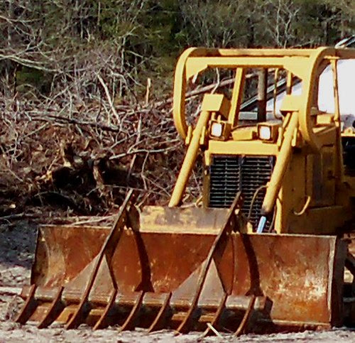 earth mover 004