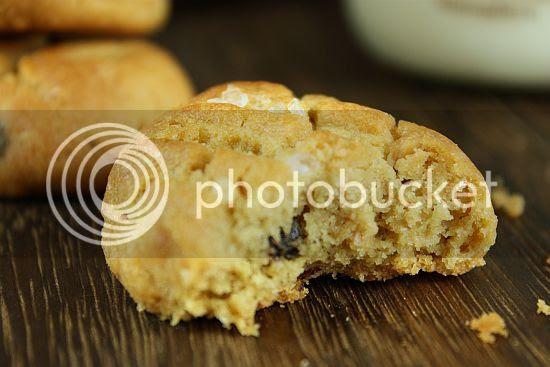 PB Cookie 4