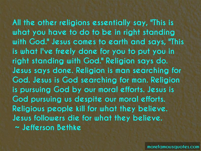 Quotes About Standing Up For What You Believe Is Right Top 3