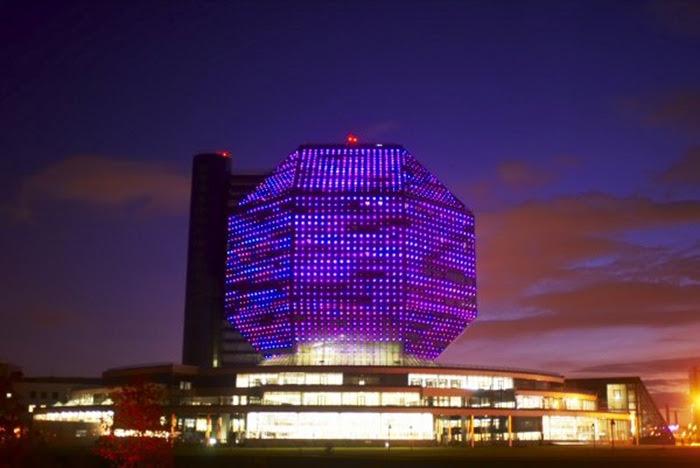17-33-Worlds-Top-Strangest-Buildings-national-library-belarus1