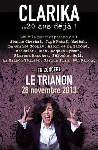 Clarika-Trianon.jpg