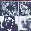 Discografía de The Rolling Stones: Emotional Rescue