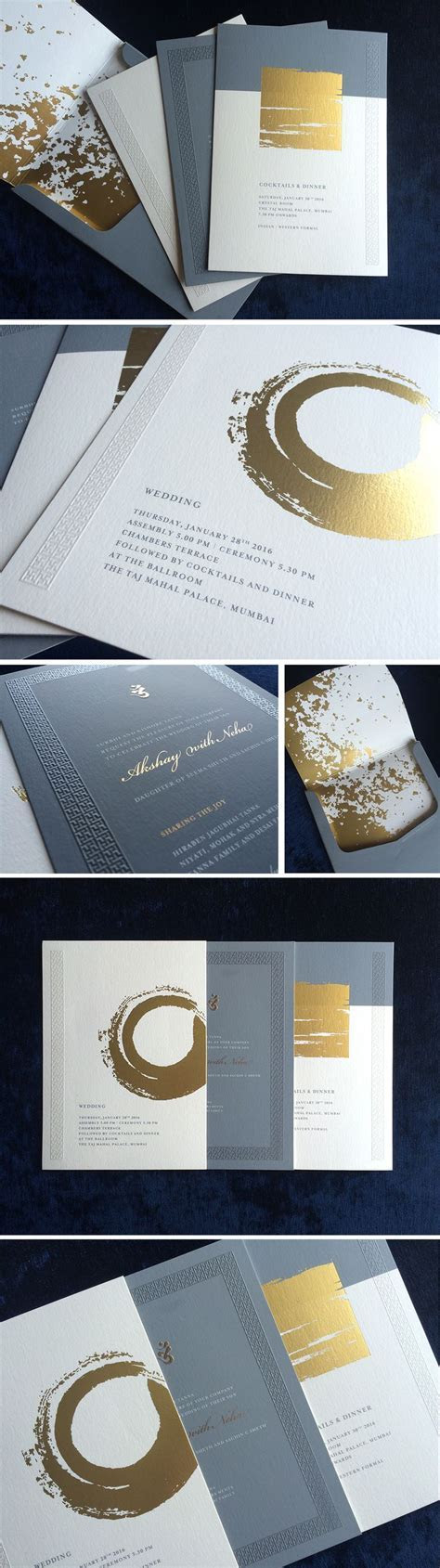 25  best ideas about Gold foil print on Pinterest   Gold