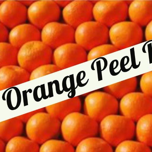 Orangepeelplayer At Ieatsandbook Twitter Profile And - avectusrblx all codes