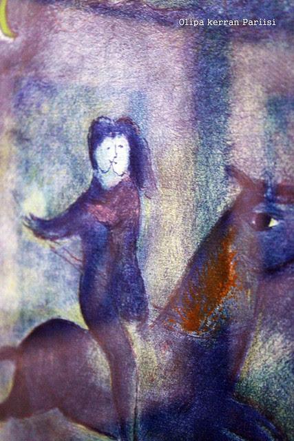 chagall25
