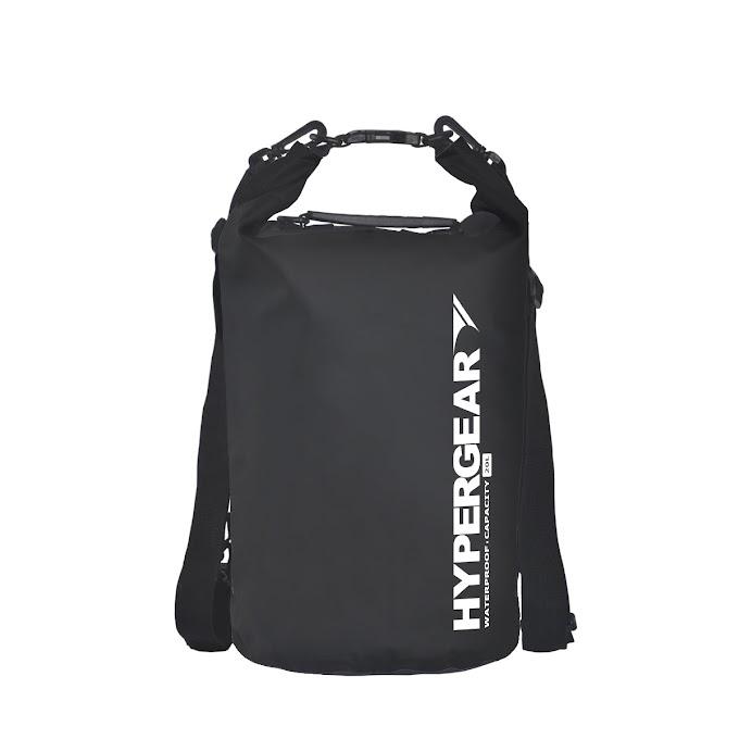 Hypergear Dry Bag 20 L