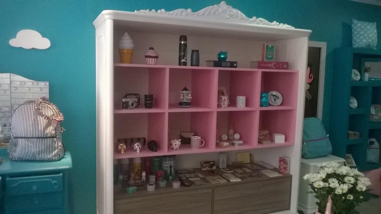 loja Maria Xica