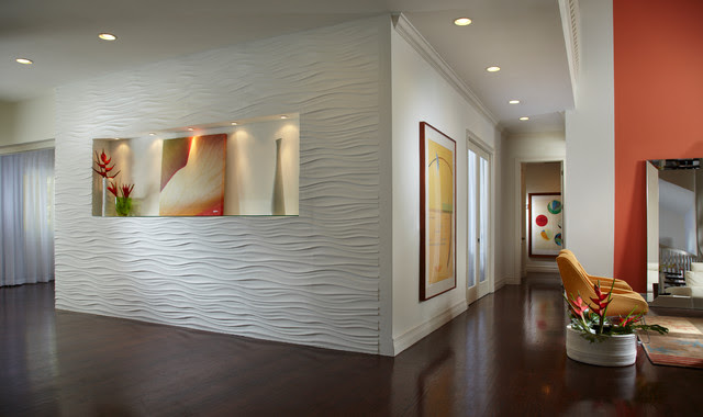 Home for Interior Design- intradecor.com