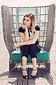 kate mara haute living 03