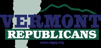 Vermont Republican Party