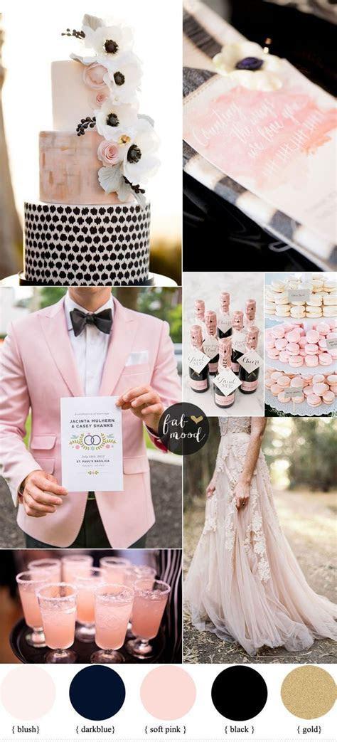 Best 25  Blush Pink Weddings ideas on Pinterest   Pink