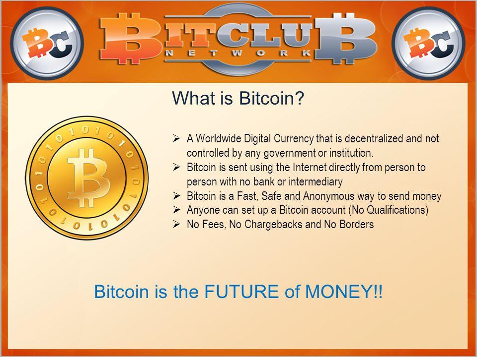 bitcoin price graph live