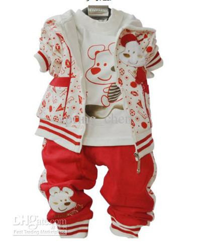 Comely Boy Baby Dresses Online 2016