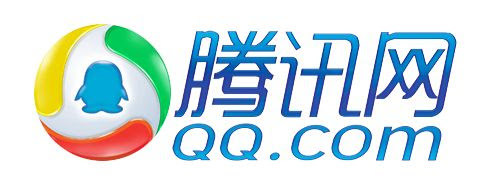QQ - Logo