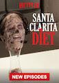 Santa Clarita Diet - Season 3