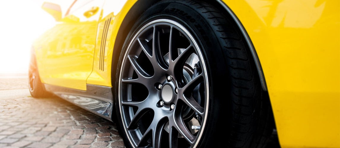 The Best Tire Shine Reviewed Tested In 2019 Car Bibles