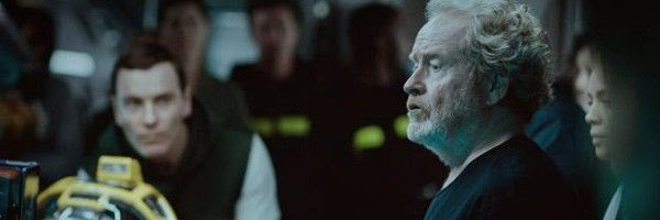 Image result for ridley scott 600x200