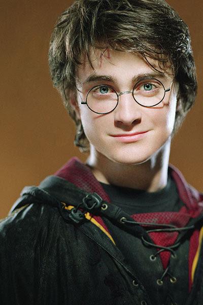 Resultado de imagen de Harry Potter y el caliz de fuego