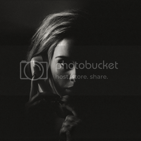 photo 04 Adele Says Hello By Breaking Records_zpstklcfbfg.png