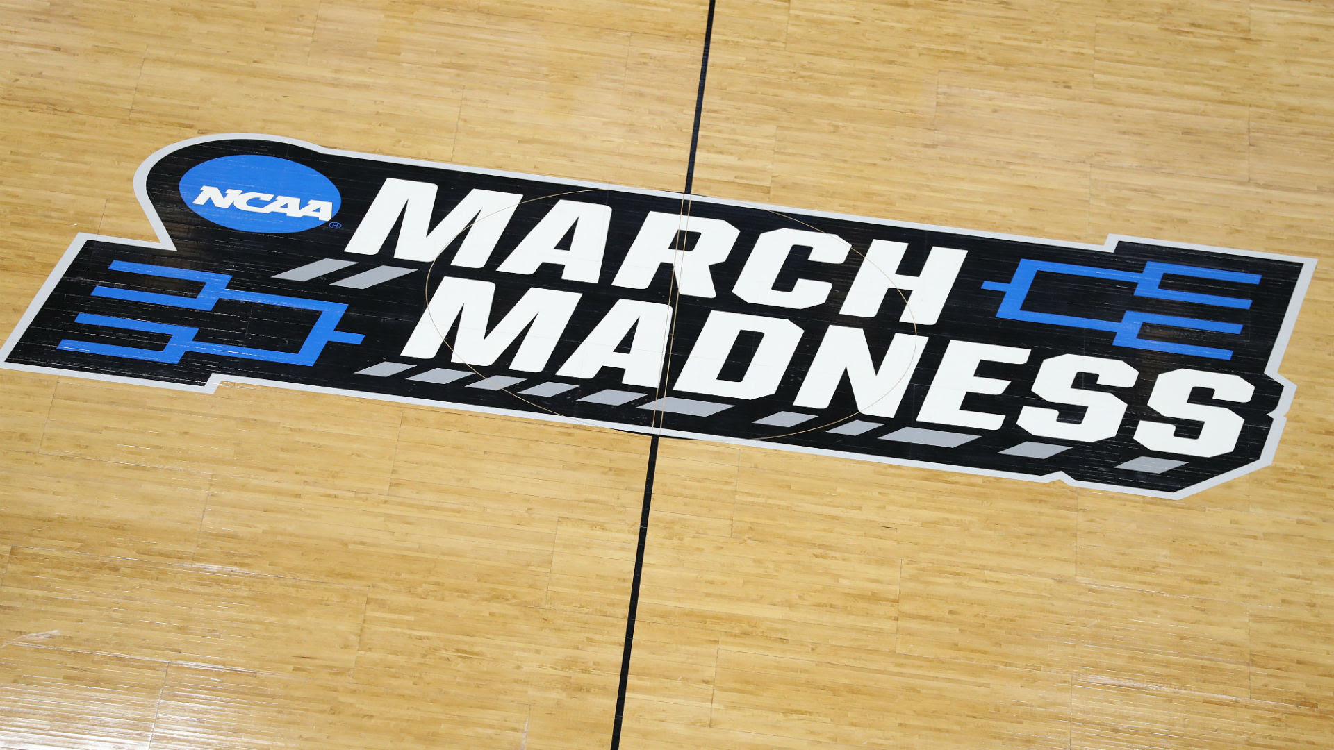 March Madness replacement rules, explained: How NCAA will select new teams to account for COVID-19 withdrawals