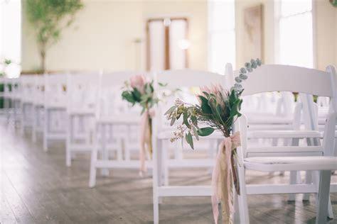 White Folding Chairs   Athens, Atlanta, & Lake Oconee