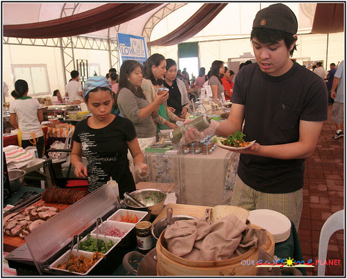 Mercato Centrale First Weekend -)-28