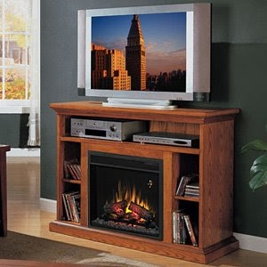 amish electric heater store: Classic Flame Beverly ...