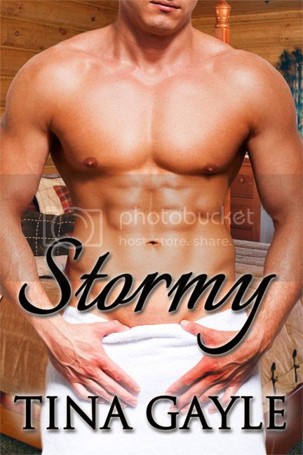 photo TG-Stormy-432x648_zpsb47297d3.jpg