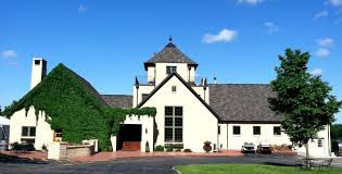 Winery «Park Farm Winery», reviews and photos, 15159 Thielen Rd, Durango, IA 52039, USA