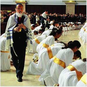 """Resultado de imagem para """"Minha opinião dos cristãos sionistas? Eles são ESCÓRIA, mas não diga isso a eles. Precisamos de todos os IDIOTAS ÚTEIS que podemos obter no momento."""" Benjamin """"Bibi"""" Netanyahu"""