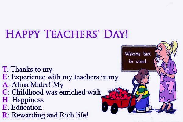 Happy Life Quotes In Marathi Language - sinmonotonia blogspot com