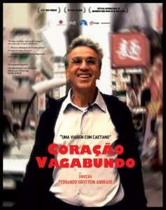 coracao_vagabundo_blog