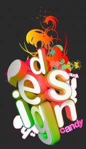 design_candy-174x300