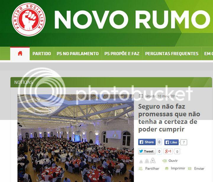 photo rumo_zps7a70122a.jpg