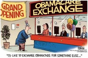 http://www.sott.net/image/s10/215830/medium/Obamacare_Exchange_300x197.jpg