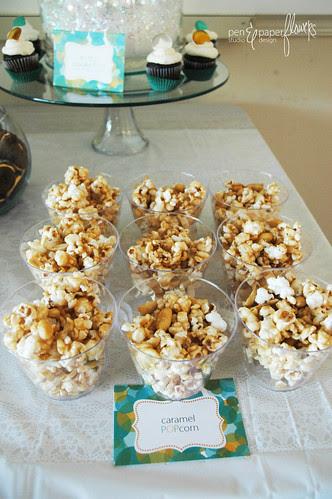 popcorn7704