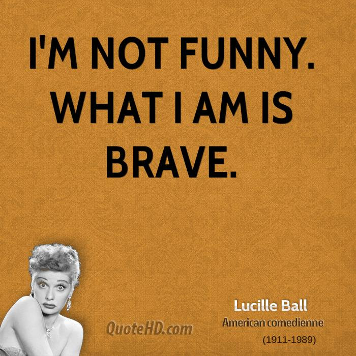 Lucille Ball Funny Quotes Quotehd